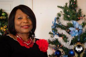 Mrs. Carol Elaine Gregg McLamore